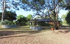 2292 Putty Road, Bulga NSW