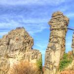 Mystic rocks thumbnail