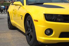 DSC03821 (mruckineer) Tags: cars tuning ciney expo bruleurs de gommes