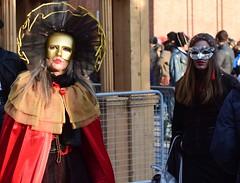 Carnevale di Venezia, Italy February 2017 250 (tango-) Tags: venezia venice veneto italia italien venedig italy carnival carnevale carnevaledivenezia carnivalofvenice karnevalvonvenedig italie