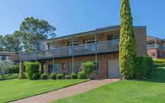 33 Sherburn Place, Charlestown NSW