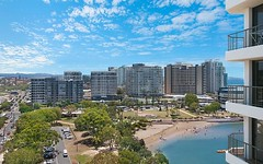 1404/53 Bay Street - Seascape, Tweed Heads NSW