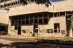 IMG_2827Web.jpg (mescolano) Tags: bosnia hercegovina herzegovina bosna yugoslavia balkans balcanes easterneurope europa este ottoman architecture otomano arquitectura city ciudad urban urbano