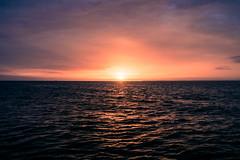 JTC_Mallorca_Cruise_2016_seenbyalex-477 (seenbyalex) Tags: alexanderschulz balearen evening flare jointhecrew lensflare mallorca meer ocean sailboat sailing see seenbyalex segelboot segeln segeltörn sonyrx100 spain sun sunset santanyí illesbalears spanien es