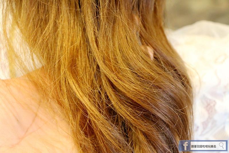 台北中山捷運站推薦美髮~FIN Hair Salon011