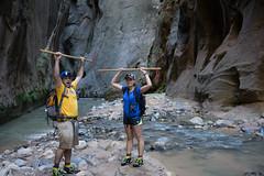 5 Zion National Park Utah-78 (mdugovich) Tags: zion thenarrows narrows
