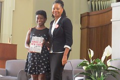"""ALD Induction Ceremony • <a style=""""font-size:0.8em;"""" href=""""http://www.flickr.com/photos/103468183@N04/33576892180/"""" target=""""_blank"""">View on Flickr</a>"""