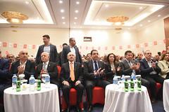 KONYA SIVIL TOPLUM KURULUSLARIYLA BULUSMA (FOTO 3/3) (CHP FOTOGRAF) Tags: siyaset sol sosyal sosyaldemokrasi chp cumhuriyet kilicdaroglu kemal ankara politika turkey turkiye tbmm meclis stk konya toplanti