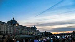 julio 2, 2014 (justmyfotozz) Tags: paris france seine river bateau mouches szajna riviere francia francais