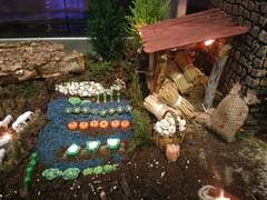 Orchard (Dams Dolls) Tags: pesebre pessebre belén belenismo betlehem christmas navidad