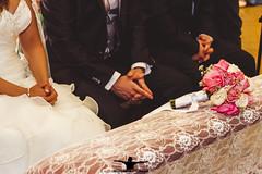 Boda Laura y Sergio. Mostoles, Madrid. (valerio_martin_fotografia) Tags: serievaleriomartin bodasvaleriomartin bodas boda laura mostoles españa madrid weddingphotographer wedding weddings novia novio iglesia religion arroz anillos canon7d amor love fotografoparla fotografomadrid fotografodebodas fotografobodasparla fotografobodasmadrid