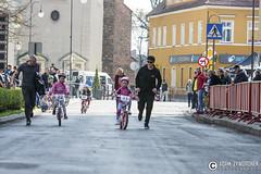 """adam zyworonek fotografia lubuskie zagan zielona gora • <a style=""""font-size:0.8em;"""" href=""""http://www.flickr.com/photos/146179823@N02/33668492971/"""" target=""""_blank"""">View on Flickr</a>"""
