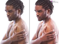 http://nuderetouching.com/ (taniadams1) Tags: nude photoretouching retouch photo model