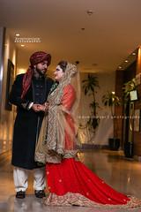 #baraat #eventcoverage #events #wedding #ibn #ibasmanazar #ibasmanazarphotography #BasmaNazar #ksa #saudi #pakistani #indian (basmanazar) Tags: baraat eventcoverage events wedding ibn ibasmanazar ibasmanazarphotography basmanazar ksa saudi pakistani indian