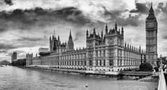 houses-of-parliament (MKHardyPhotography) Tags: mkhardy london blackandwhite