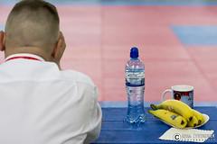"""adam zyworonek fotografia lubuskie zagan zielona gora • <a style=""""font-size:0.8em;"""" href=""""http://www.flickr.com/photos/146179823@N02/33752908822/"""" target=""""_blank"""">View on Flickr</a>"""