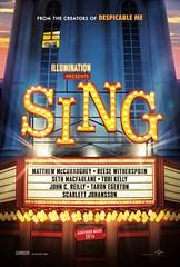 Sing (ogladaniecom) Tags: sing filmy seriale bajki online ogladaj ogladanie