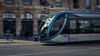 Bordeaux tramway
