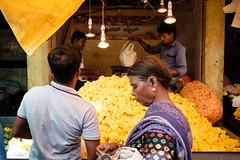 Mysore (Patrick-N) Tags: mysuru karnataka indien in