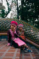 chiangmaitemples-12 (jesudeezy) Tags: chiangmai thailand travel traveling travelphotography seasia southeastasia natgeo natgeotravel lonelyplanet sonya7ii sony sonyimages sonyalpha sigma sigma35mmart 35mm temple temples