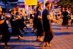 Gamelan musicians (jamesgaston) Tags: balance bali balimovement bestposted cameraandlens location meetup ogohogoh ubud xpro2sooc