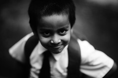 MUNAJAT (N A Y E E M) Tags: munajat boy student neighbour portrait morning street rabiarahmanlane chittagong bangladesh
