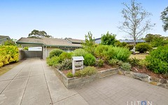 27 Greenvale Street, Fisher ACT