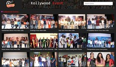 events (taraanne34381) Tags: kollywood cinema updates cinemaportal cinebilla
