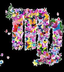 #Virgo del 10 al 16 de abril (tarotsombreromagico) Tags: angeles arcángeles arcanos bastos brujería caldero copas diario dinero duendes escoba espadas fases fortuna futuro gnomos hadas hechizos horoscopo lenormand luna marsella mensual numerología oraciones oros ouija péndulo raider salud santos semanal sol tarot tierra velas virgo zodiaco