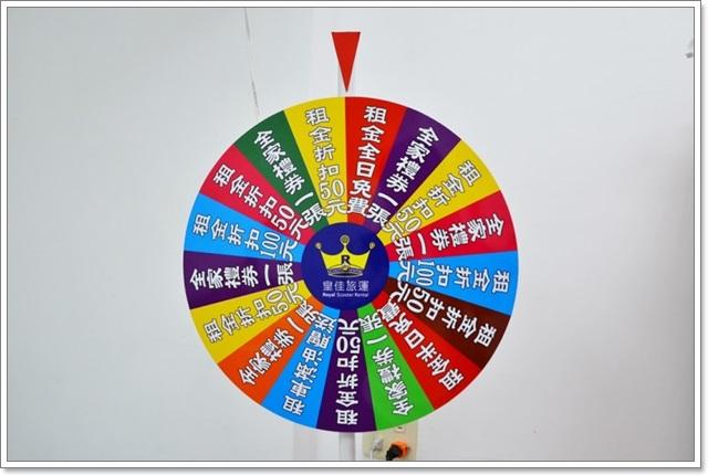 台中火車站租車.廣群租車.宮原眼科.免本票.image027
