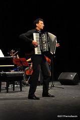 N4018982 (pierino sacchi) Tags: morricone musicale teatrofraschini