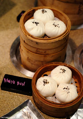 Mad for Wagyu Asian 4 (clapanuelos) Tags: edsashangrila restaurant wagyubeef shangrilahotel