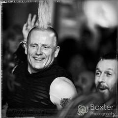 IMG_07005843_6106_DxO (PeeBee (Baxter Photography)) Tags: immortal fun party event sexy sunday whitby 2016 nov november goth gothic alternative yorkshire uk england music dance punk alt