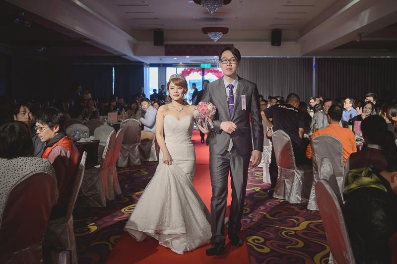 宜蘭婚攝, 品華婚宴, 品華婚攝, 品華會館, 婚攝, 婚攝小寶, 新祕Sophia Lin,MSC_0049