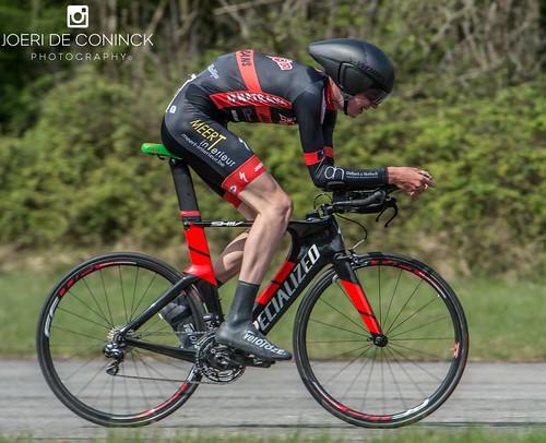 PK TT Ursel 2017 (65)