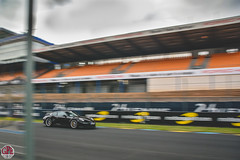 Porsche GT3 RS (GPE-AUTO) Tags: exclusive exclusivedrive drive lemans sarthe circuit bugatti circuitbugati track trackday gentlemendriver toy kids kid game nikon d7100 nikond7100 sigma tamron porsche gt3 rs porschegt3rs porschegt3 gt3rs