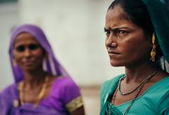 (Frank Busch) Tags: frankbusch frankbuschphotography imagebyfrankbusch photobyfrankbusch india kolkata people portrait women wwwfrankbuschname