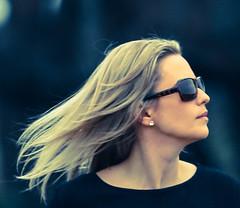 6I7A7852-3 (roybirch) Tags: portrait park woman sunglasses diamond earing blonde
