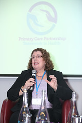 "Primary Care Partnership Conference 2017 • <a style=""font-size:0.8em;"" href=""http://www.flickr.com/photos/146388502@N07/34026145911/"" target=""_blank"">View on Flickr</a>"