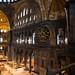 Mistura de cristianismo com islamismo