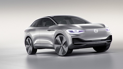 "VW ID CROZZ CONCEPT (7) <a style=""margin-left:10px; font-size:0.8em;"" href=""http://www.flickr.com/photos/128385163@N04/34075959496/"" target=""_blank"">@flickr</a>"