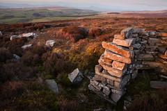 1920p 72dpi-7128 (reach.richardgibbens) Tags: bowland lancashire england uk littledale fell moorland moor valley dale