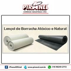 lençol de borracha (Piranel Correias) Tags: piranel wwwpiranelcombr lençoldeborracha borracha lençol tapeteborracha