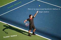 RFED (talbottennis) Tags: tennis sports roger federer tennissurface talbottennis talbotreviews tenniscourt tennisconstruction construction