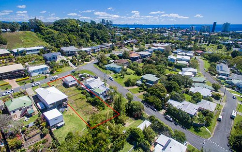 32 Charles Street, Tweed Heads NSW 2485