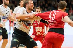 untitled-6.jpg (Vikna Foto) Tags: kolstad kolstadhk sluttspill handball spektrum trondheim grundigligaen semifinale håndball elverum