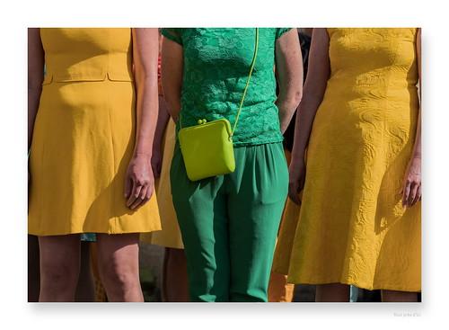 """toute a une fin sauf la banane qui en a deux • <a style=""""font-size:0.8em;"""" href=""""http://www.flickr.com/photos/88042144@N05/34347320975/"""" target=""""_blank"""">View on Flickr</a>"""