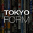 tokyoform icon