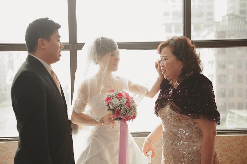 13426539435_06caba9bdf_b- 婚攝小寶,婚攝,婚禮攝影, 婚禮紀錄,寶寶寫真, 孕婦寫真,海外婚紗婚禮攝影, 自助婚紗, 婚紗攝影, 婚攝推薦, 婚紗攝影推薦, 孕婦寫真, 孕婦寫真推薦, 台北孕婦寫真, 宜蘭孕婦寫真, 台中孕婦寫真, 高雄孕婦寫真,台北自助婚紗, 宜蘭自助婚紗, 台中自助婚紗, 高雄自助, 海外自助婚紗, 台北婚攝, 孕婦寫真, 孕婦照, 台中婚禮紀錄, 婚攝小寶,婚攝,婚禮攝影, 婚禮紀錄,寶寶寫真, 孕婦寫真,海外婚紗婚禮攝影, 自助婚紗, 婚紗攝影, 婚攝推薦, 婚紗攝影推薦, 孕婦寫真, 孕婦寫真推薦, 台北孕婦寫真, 宜蘭孕婦寫真, 台中孕婦寫真, 高雄孕婦寫真,台北自助婚紗, 宜蘭自助婚紗, 台中自助婚紗, 高雄自助, 海外自助婚紗, 台北婚攝, 孕婦寫真, 孕婦照, 台中婚禮紀錄, 婚攝小寶,婚攝,婚禮攝影, 婚禮紀錄,寶寶寫真, 孕婦寫真,海外婚紗婚禮攝影, 自助婚紗, 婚紗攝影, 婚攝推薦, 婚紗攝影推薦, 孕婦寫真, 孕婦寫真推薦, 台北孕婦寫真, 宜蘭孕婦寫真, 台中孕婦寫真, 高雄孕婦寫真,台北自助婚紗, 宜蘭自助婚紗, 台中自助婚紗, 高雄自助, 海外自助婚紗, 台北婚攝, 孕婦寫真, 孕婦照, 台中婚禮紀錄,, 海外婚禮攝影, 海島婚禮, 峇里島婚攝, 寒舍艾美婚攝, 東方文華婚攝, 君悅酒店婚攝, 萬豪酒店婚攝, 君品酒店婚攝, 翡麗詩莊園婚攝, 翰品婚攝, 顏氏牧場婚攝, 晶華酒店婚攝, 林酒店婚攝, 君品婚攝, 君悅婚攝, 翡麗詩婚禮攝影, 翡麗詩婚禮攝影, 文華東方婚攝
