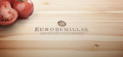 EuroSemillas10